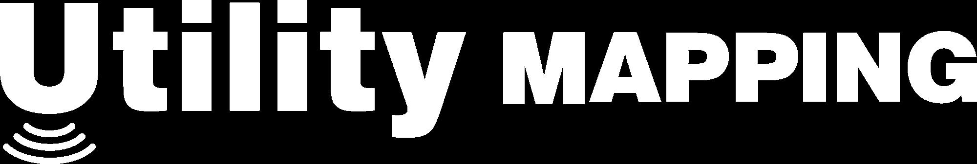 U-Mapping